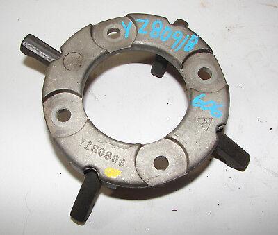 Yz80918 John Deere 4300 4400 4200 Clutch Lifter Assembly
