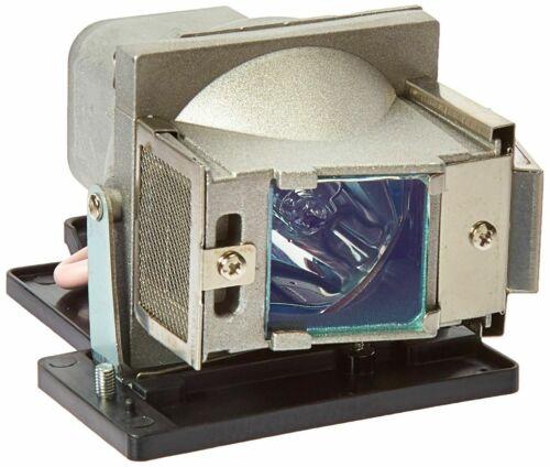 Arclyte Technologies Inc. Lamp for Boxlight Travelight 4travelight NEW