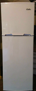 Fridge Freezer Greenwith Tea Tree Gully Area Preview