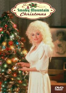 smoky mountain christmas dvds amp movies ebay