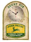 John Deere Collectable Advertising