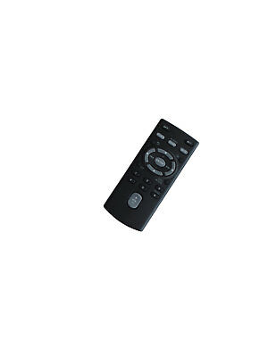 Remote Control For Sony CDX-GT470UM DSX-A30 CD Car FM/AM Compact Disc Player