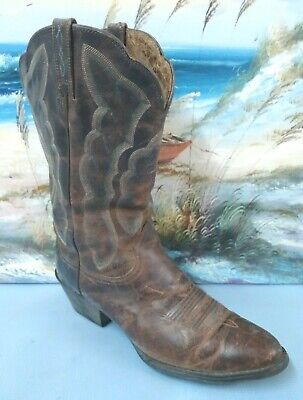 39a43f23113 Western - Ariat Heritage