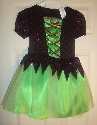 HALLOWEEN~girl's~COSTUME/PRINCESS/DRESS/or/DRESS/UP! (M) BRAND/NEW! REALLY/CUTE!