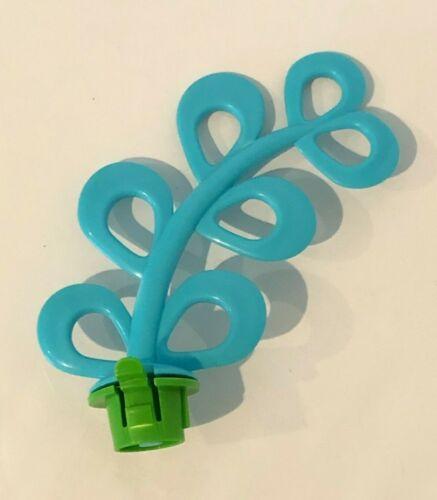 Baby Einstein Neptunes Ocean Discovery Jumper Seaweed Vine Replacement Toy Part
