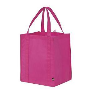 Reusable Shopping Bags 1a9bfcd3f5