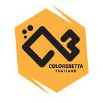 colorsbettathailand