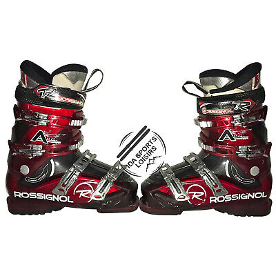Hiking Equipment | Camping And Clothing | Stores For The