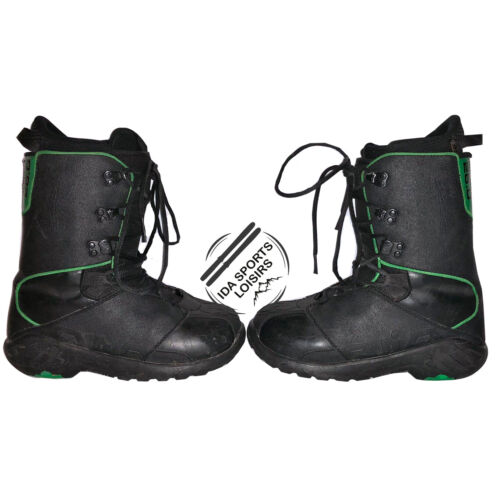"""Snowboard Boots """" Atomic """" Aia P.40,5"""