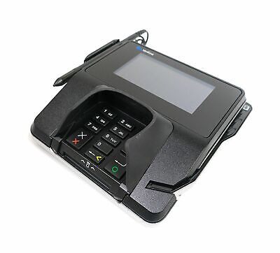 Rebuilt Verifone Mx-915 Pinpad With Viperpay Bp Injection For Ruby 2 Commander