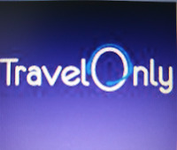 Do you have a passion for Travel? Self Employment Opportunity