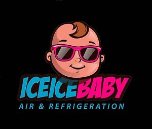 ICEICEBABY AIR Cairns Cairns City Preview