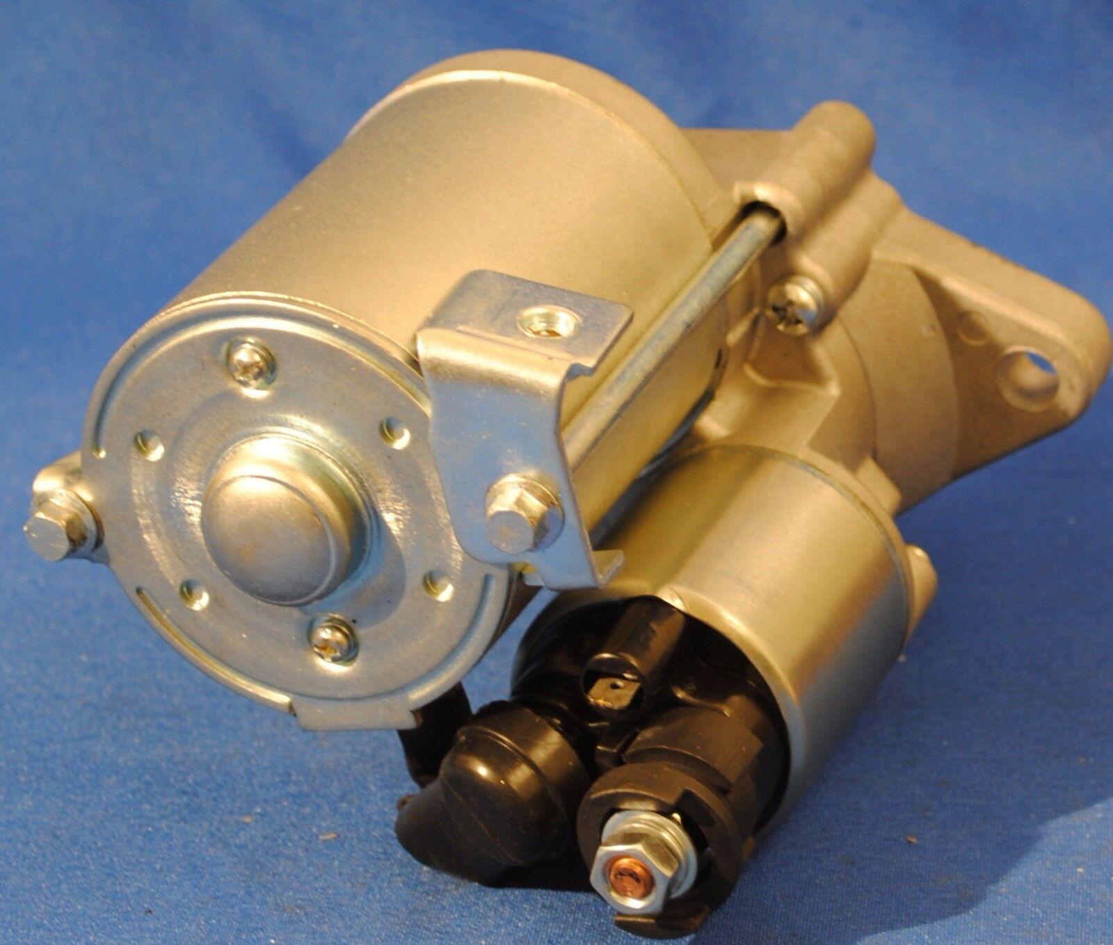 Buy used honda accord acura cl oem auto automatic shift knob handle