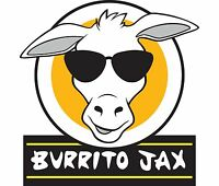 Hey Sackville , Burrito Jax is hiring immediately