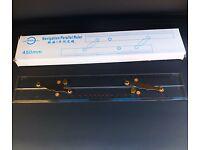 Weems /& Plath Chart Course Plotter 133  Marine Navigation Compass Aviation NOS