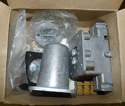 New Raychem Automatrix Am-bsii Splice Kit For Hazardous Locations