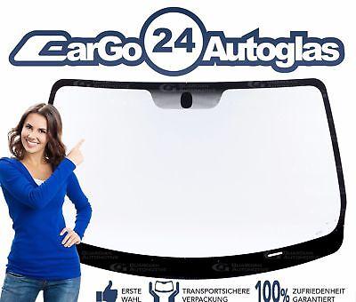 Renault Kangoo II ab Bj.2008- Windschutzscheibe Frontscheibe Autoglas Neu