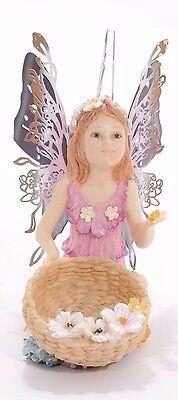 The fairy Way*The tooth Fairy*no:34023-rare
