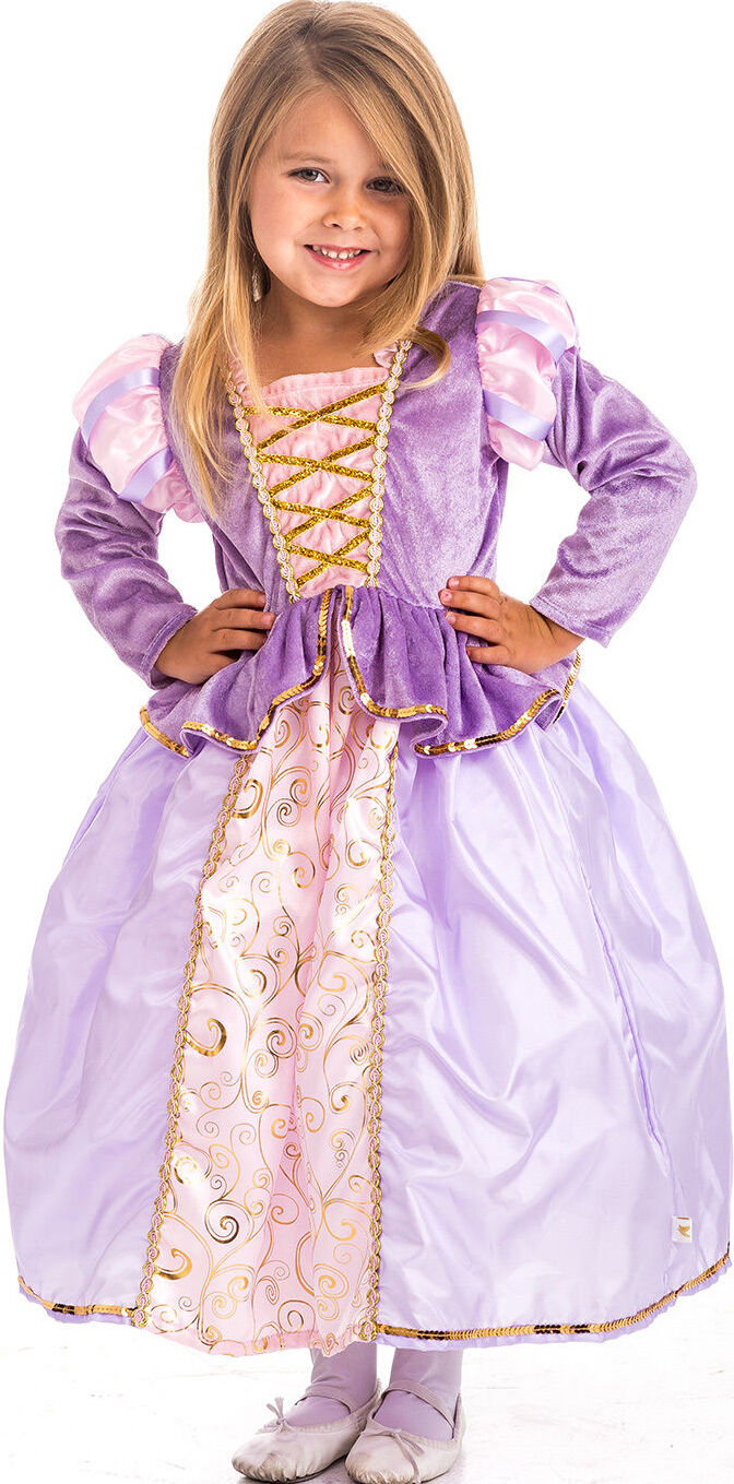 top 10 disney princess dresses ebay