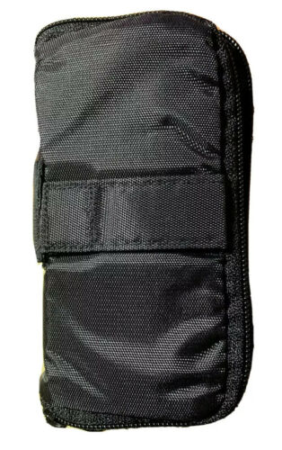 OneTouch Ultra Mini Glucose Meter Carrying Case / Pouch