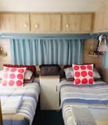 23FT Regent Tourer Caravan For Sale Hastings Mornington Peninsula Preview