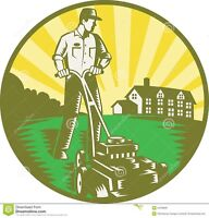 ENDLESS SUMMER LAWN SERVICES