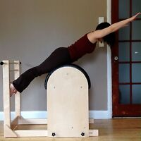 Minds in Motion Pilates