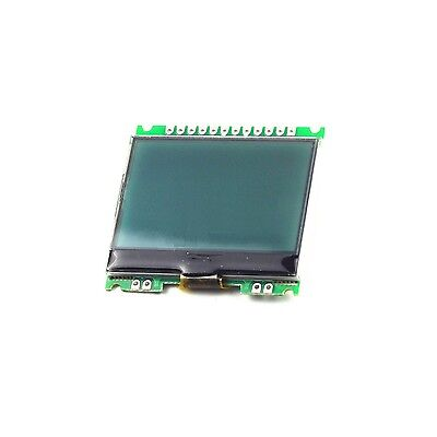 1pcs New 5v 12864cog 12864 Lcd Display Screen Module Backlight