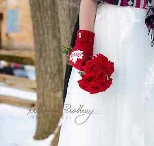 affordable wedding photographer Kawartha Lakes Peterborough Area image 3