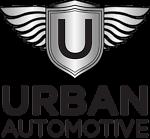 URBAN Automotive Ltd.