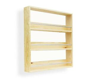 pine shelves ebay rh ebay co uk