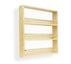 pine shelves ebay antique pine shelves uk antique pine shelf 1 tier 18 wide