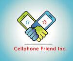 Cellphone Friend