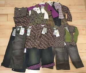 *NEW*NOUVEAU* Lot de vêtements MEXX batch of MEXX outfits