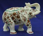 M K Handicrafts