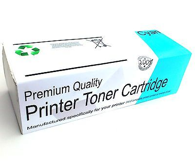 Cyan laser printer toner cartridge CB401A for HP LJet CP4005 CP4005DN CP4005n