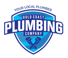 Gold Coast Plumbing Company Bundall Gold Coast City Preview