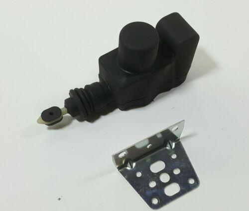 Dorman 746-398 Door Lock Actuator Motor