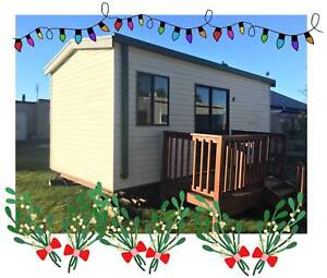 relocatable cabin in New South Wales | Gumtree Australia