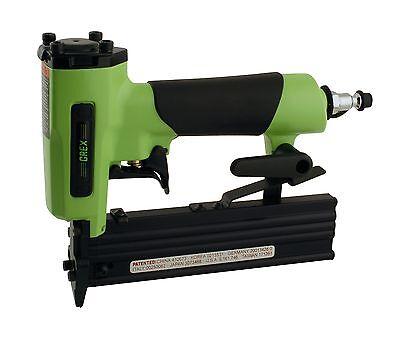 """Grex 23 Gauge 1-3/16"""" Length Headless Pinner - P630 Free Multi Pack Pins"""