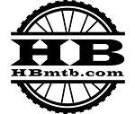 hbmtb