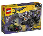 Batman Two-Face Batman LEGO Building Toys