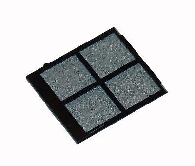 (Epson Projector Air Filter: PowerLite 1700c, 1705c, 1710c 1715c 1810p 1815p 1825)