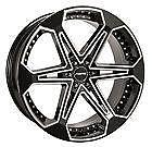 Chevy Trailblazer Tires