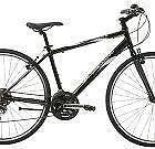 Season sale Genesis Trafik 6.0 Bikes
