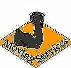 Cheapy Cheapy Movers