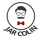 JAR COLIN