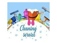 Lorraine's cleaning Service