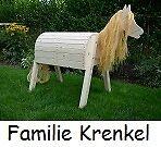 Familie Krenkel