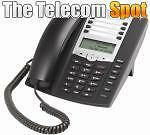 Aastra 6731i IP Telephone